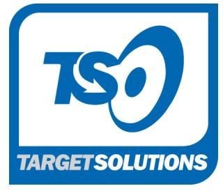 Target Solutions Image Opens in new window